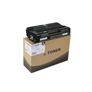 SP3500XA Toner Cartridge (WW)