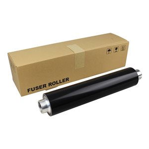 SHARP Upper Fuser Roller
