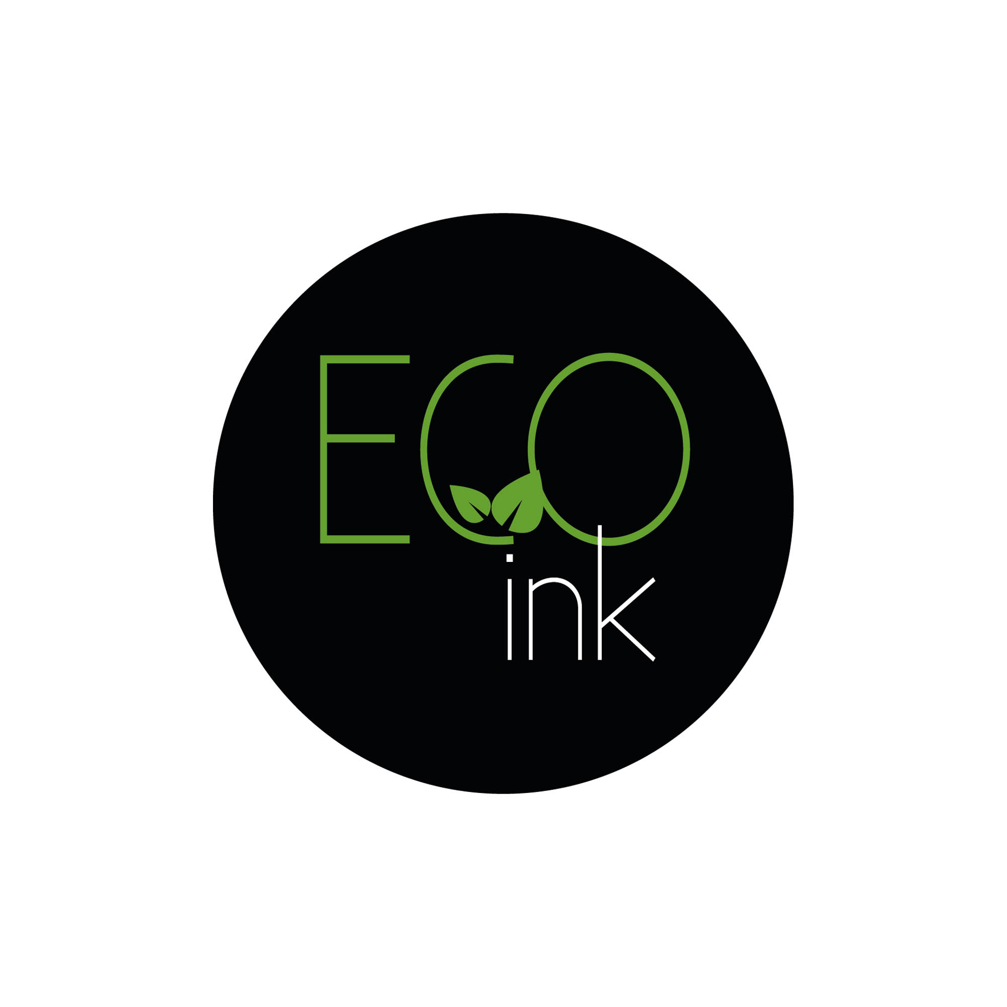 Logo_EcoInk_2000x2000