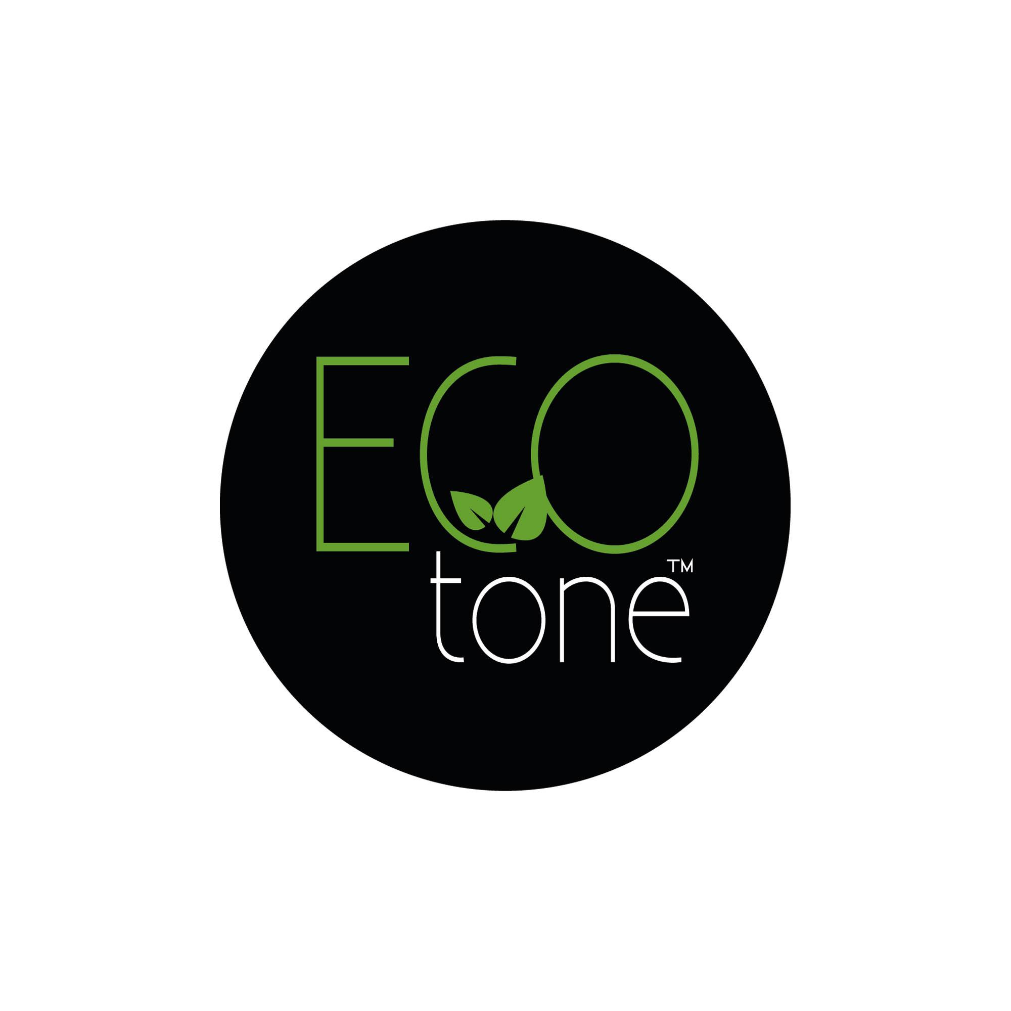 Logo_EcoTone_2000x2000