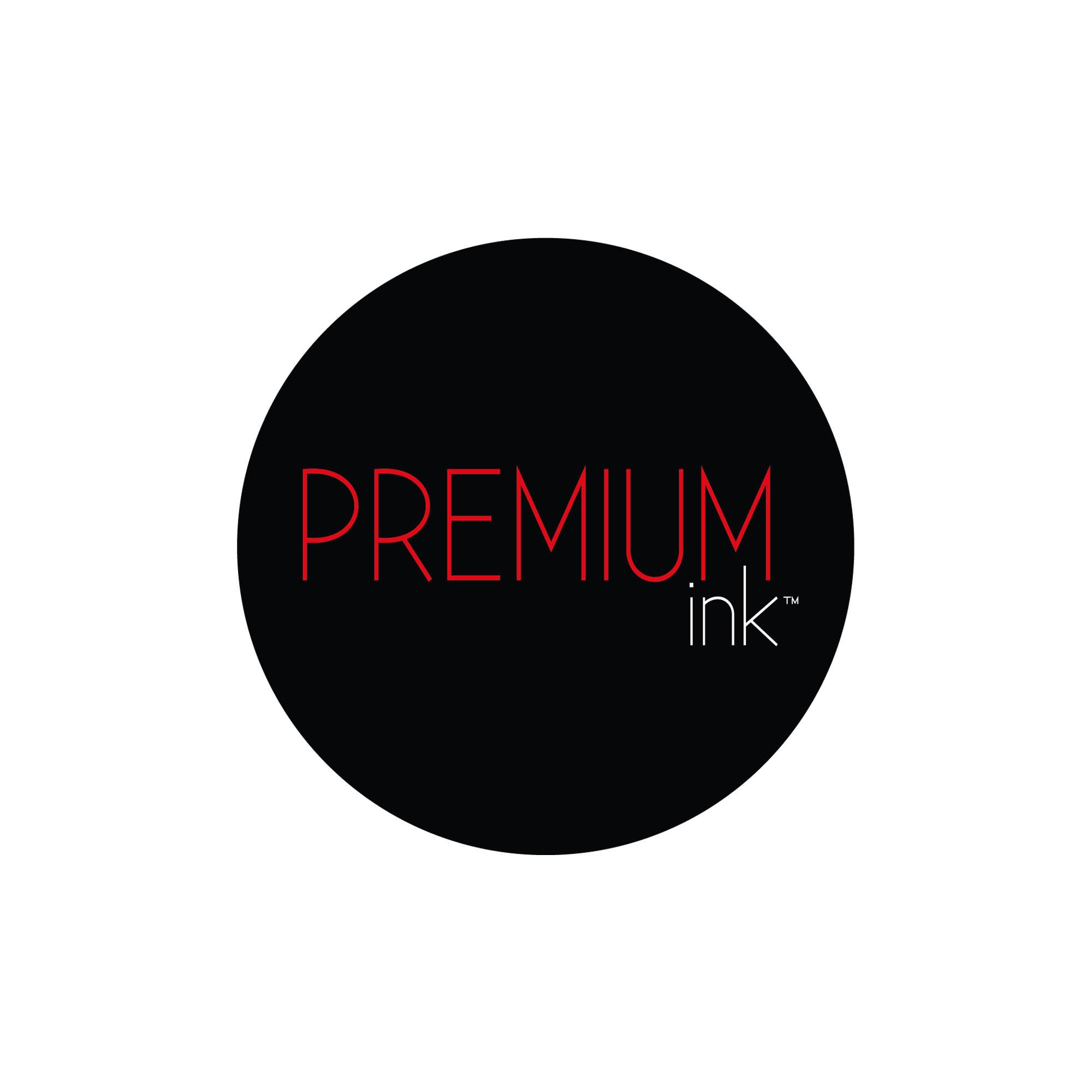 Logo_PremiumInk_2000x2000