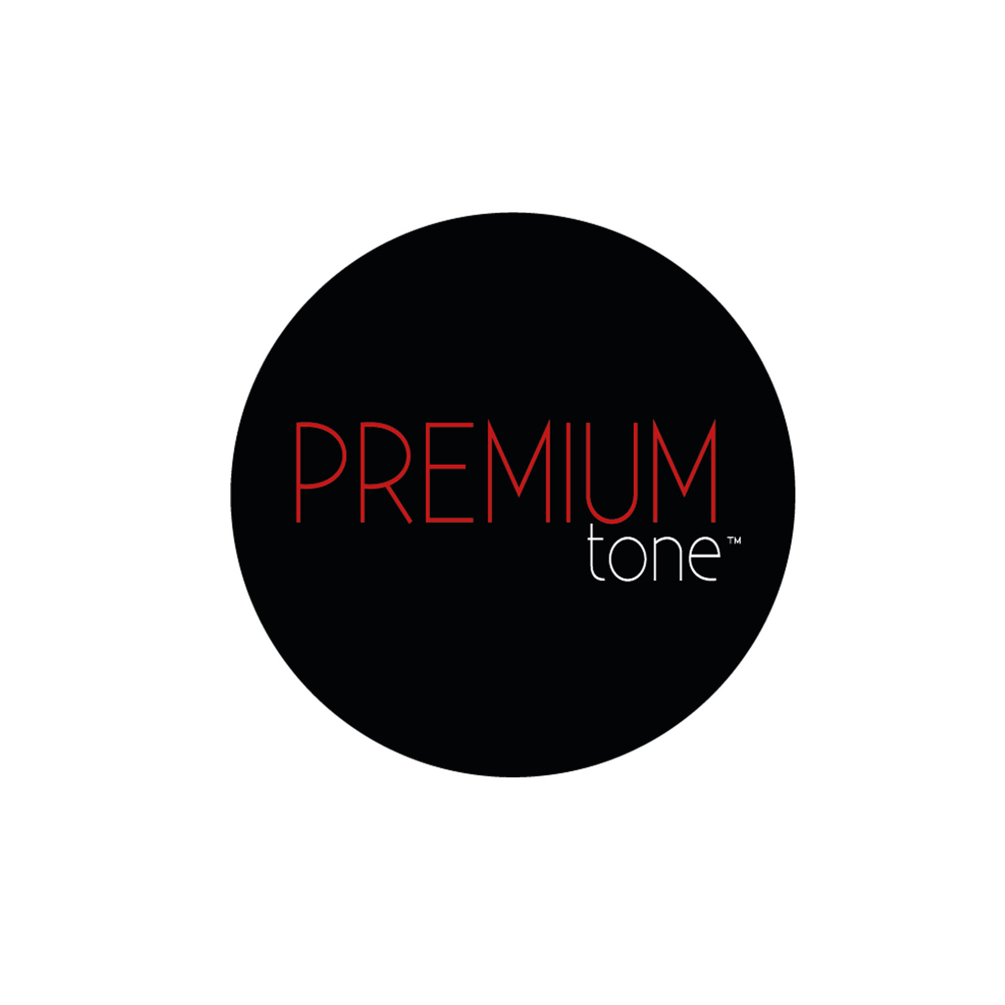Logo_PremiumTone_2000x2000