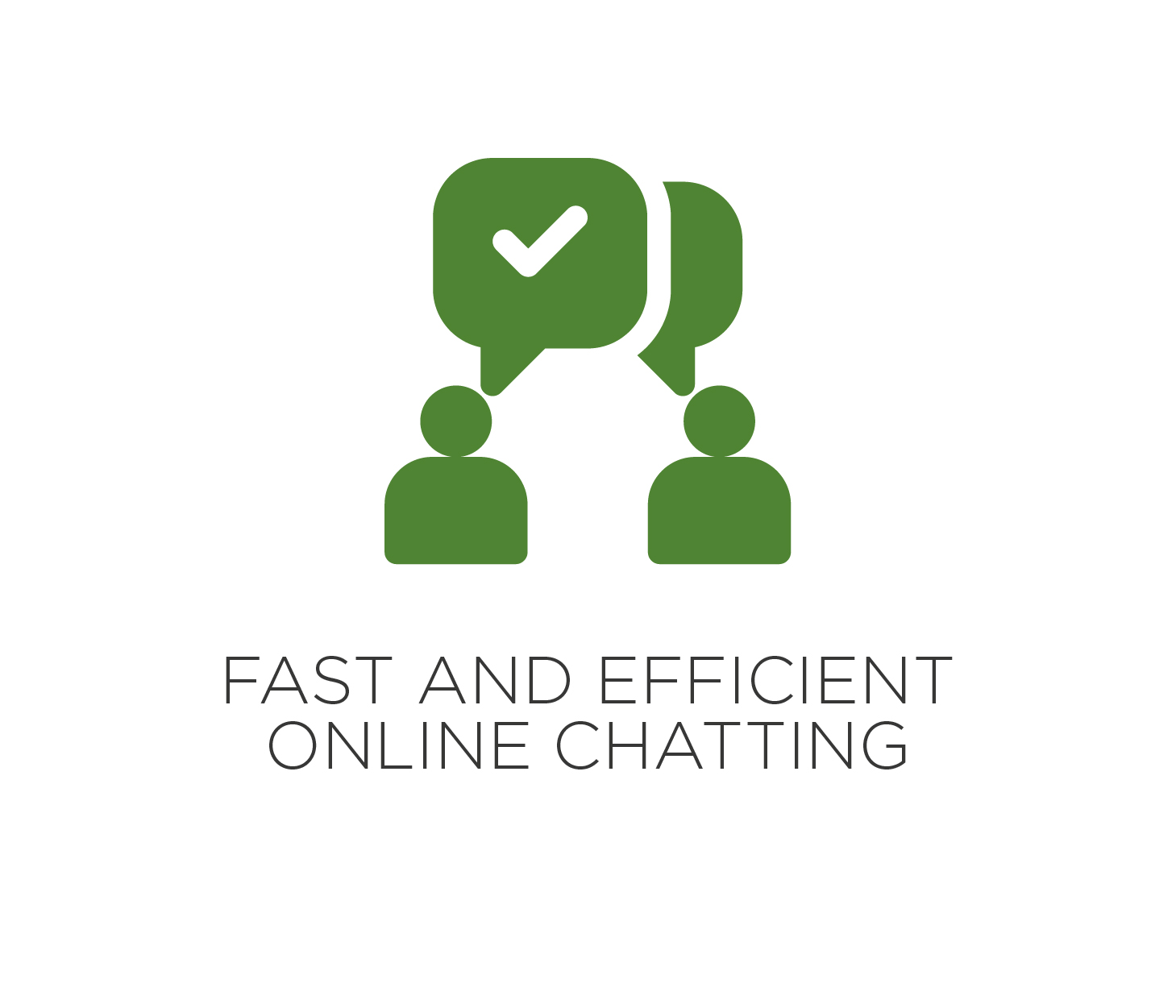 Online Chatting