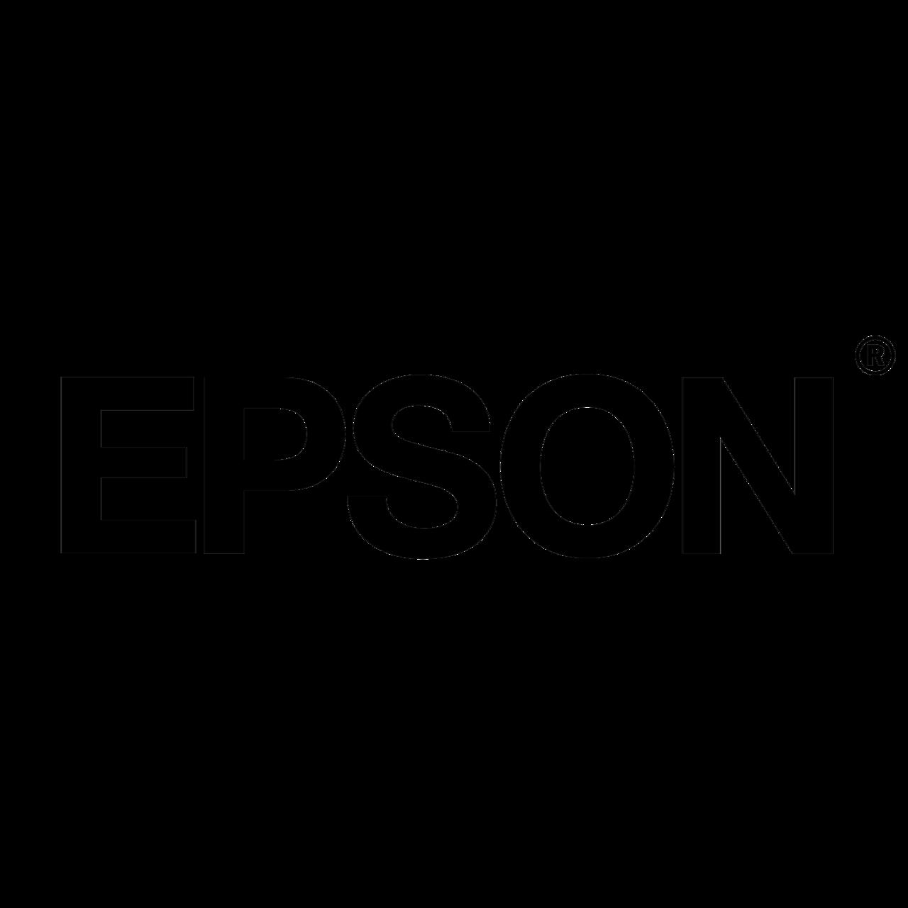 epson-logo-black-and-white