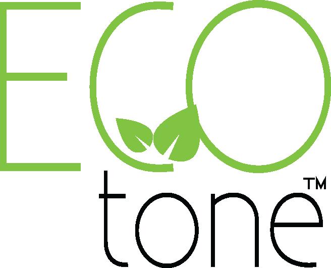 logo_ecotone