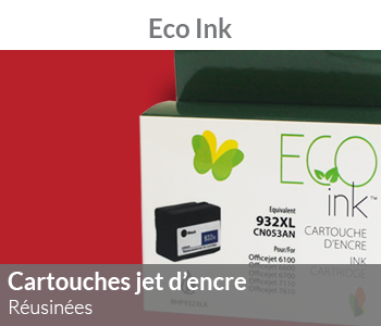 EcoInk
