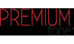 Premium Tone